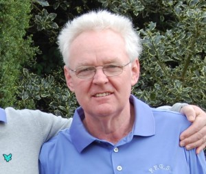 Phil W